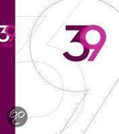 Creativity 39