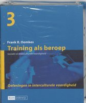 Training als beroep / 3 Oefeningen in interculturele vaardigheid