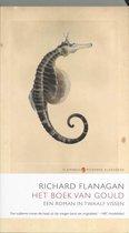 Flamingo Moderne Klassieken - Het boek van Gould