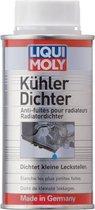 Liqui moly radiatordichter 150 ml