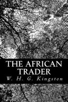 The African Trader