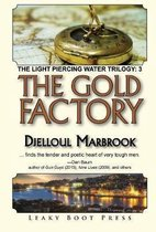 The Gold Factory