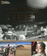 Honderd dagen Tibet. Een ingeloste belofte