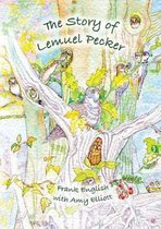 The Story of Lemuel Pecker
