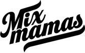 MixMamas Boodschappentassen - Meer dan 50 kg