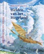 Helden van het Hogeland