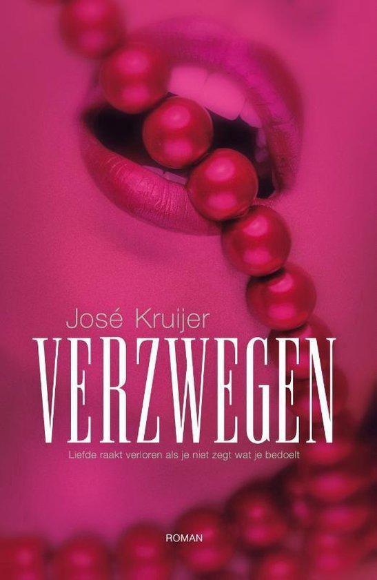 Verzwegen - José Kruijer   Fthsonline.com
