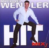 Hit Mix Vol. 1