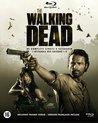 The Walking Dead - Seizoen 1-5 (Blu-ray)