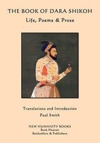 The Book of Dara Shikoh