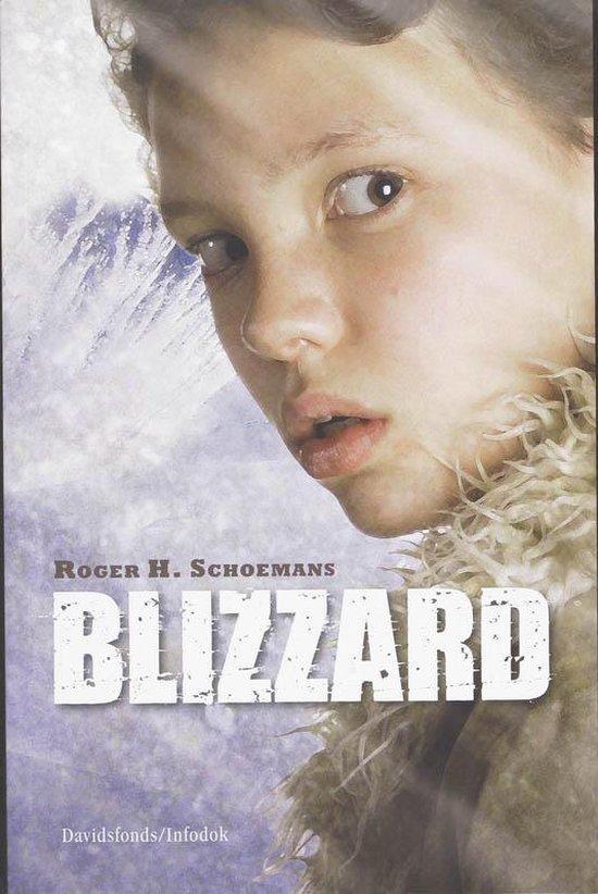 Blizzard - R.H. Schoemans   Readingchampions.org.uk