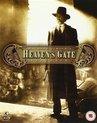 Heaven's Gate (Import)