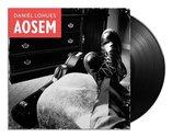 Aosem (LP)