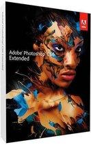 Adobe Photoshop CS6 Extended MacOS- Engels