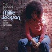 Moods Of Millie Jackson