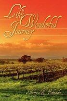 Life's Wonderful Journey