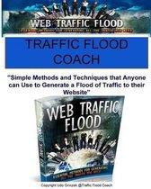 Traffic Flood Coach