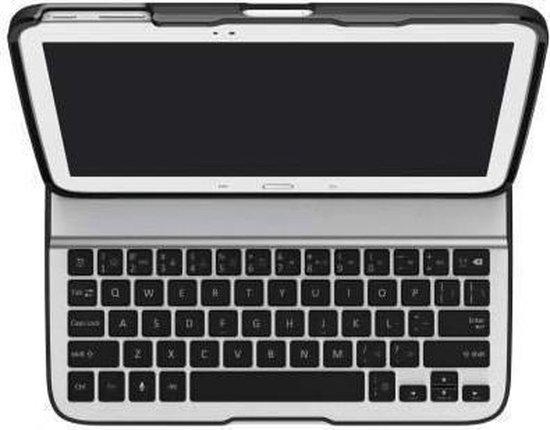 | Belkin QODE Ultimate hoes met QWERTY toetsenbord