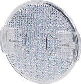Kaiser witbalans filter 55 mm Vivicap