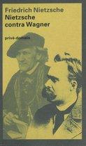 Privé-domein 194 -   Nietzsche contra Wagner
