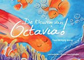 De kleuren van Octavia