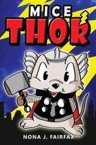Mice Thor