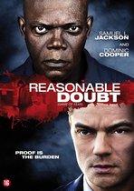 Speelfilm - Reasonable Doubt