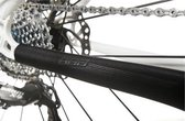 Bbp-12l chainstay protector stayguard