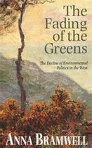 The Fading of the Greens