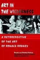 Art in The Wilderness