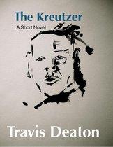 Omslag The Kreutzer: A Short Novel