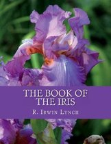 The Book of the Iris