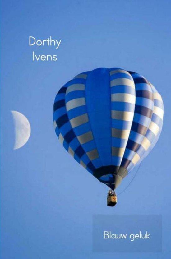 Blauw geluk - Dorthy Ivens pdf epub