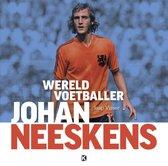 Johan Neeskens - Wereldvoetballer