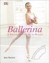 Afbeelding van Ballerina