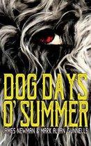 Dog Days O' Summer