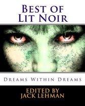 Best of Lit Noir