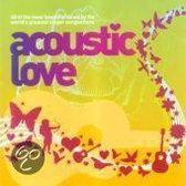 Acoustic Love 2