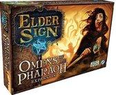 Elder Sign Omens of the Dark Pharaoh