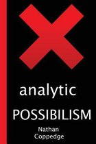 Analytic Possibilism