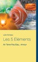 Les 5 Elements