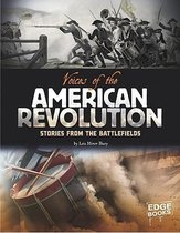 Voices of the American Revolution