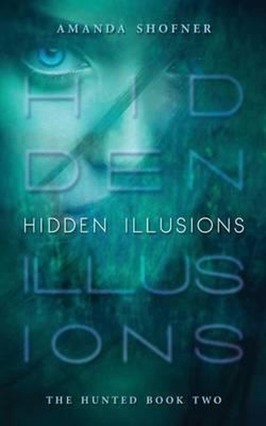 Hidden Illusions