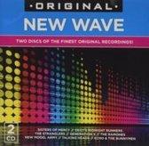 Original New Wave