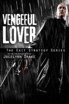 Vengeful Lover