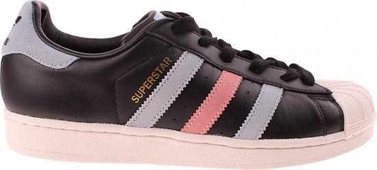 adidas superstar dames sale maat 40