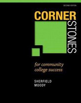Cornerstones for Community College Success, Student Value Edition Plus New Mylab Student Success 2012 Update -- Access Card Package
