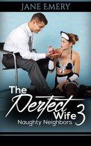 The Perfect Wife 3: Naughty Neighbors