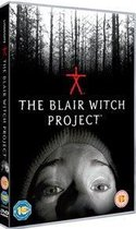 Blair Witch Project (Import)