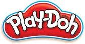 Play-Doh Knutselpakketten voor kinderen